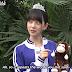 NOGIBINGO!10 episode 08 (English and Spanish Subtitles)