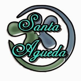 http://txikilandia.blogspot.com.es/2014/02/santa-agueda.html