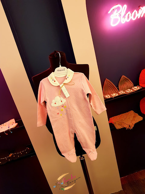 Konya bebek showroom 2
