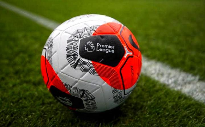 Premier League footballer arrested on suspicion of rape and false imprisonment