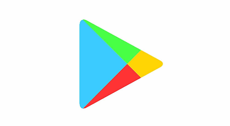 Не работает Google Play Market