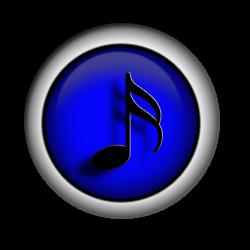[Resim: Blue-Music-datei-Button2.png]