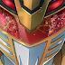 Shattered Grid começa em Power Rangers Hyperforce com história sombria e empolgante