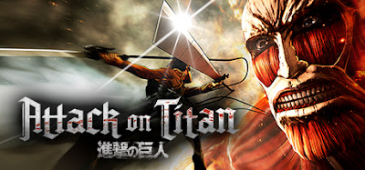 2_Attack_On_Titan_Wings_Of_Freedom