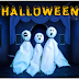 MirchiGames - Halloween Escape-2