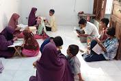 Alumni Ponpes Harus Siap Mengajar Ngaji Anak Kampung