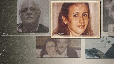 Carmel: Who Killed Maria Marta, Uma Minissérie Criminal Para Ver Na Netflix e Que Explora Um Dos Mais Polémicos Casos Criminais da Argentina