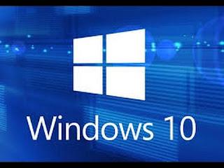 download crack windows 10 32 bit