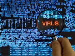 17  Tips Mengenali Ciri-Ciri Komputer Terjangkit Virus Yang Wajib Diwaspadai