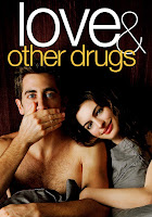 (18+) Love & Other Drugs 2010 English 720p BluRay