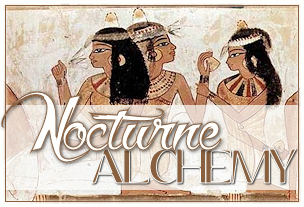 Nocturne Alchemy