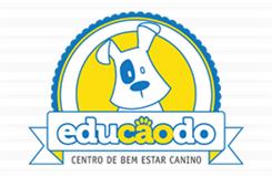 Educãodo - Creche Para Cães em BH-MG