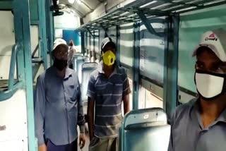 isolation-ward-in-train-jamshedpur