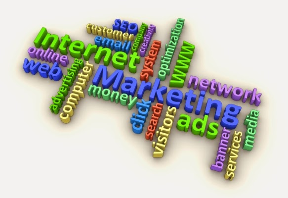 Tìm hiểu về hệ thống quảng cáo và quảng cáo Online