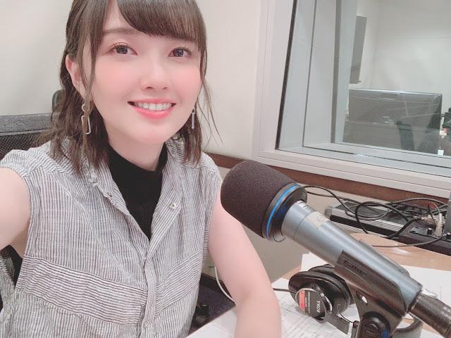 Akari Kitou