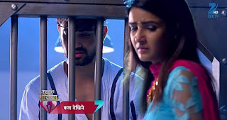 """Zeeworld: Friday Update on """"Fire and Ice"""", June 22 Episode"""