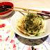 Liang Pi (凉皮) - Cocinas del Mundo (Xi' An)