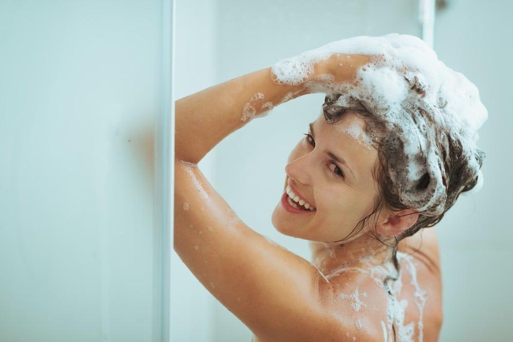 Pré-Shampoo Caseiro para Deixar os Cabelos Lindos