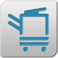 Konica Minolta Print Service App Download