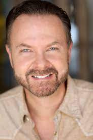 Randy Davison  Wikipedia, Biography, Age,  Height, Wife, Instagram, Family