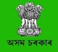 Social Welfare Department, Assam Recruitment