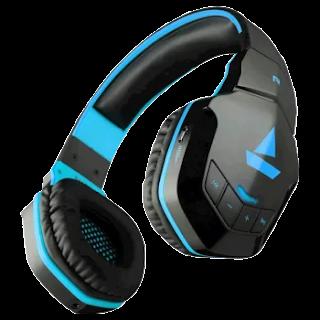 The Best 10 Wireless Gaming Headphones
