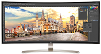 Work Software Download LG Curved UltraWide 38UC99-W