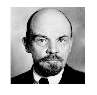 Bapak Pendiri Uni Soviet