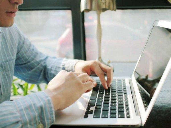 مواقع مفيده على الانترنت للتعلم وزيادة المعرفه بجانب التسليه