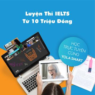 Khóa học Online: 3 THÁNG LUYỆN THI IELTS TỪ 10 TRIỆU ĐỒNG ebook PDF-EPUB-AWZ3-PRC-MOBI