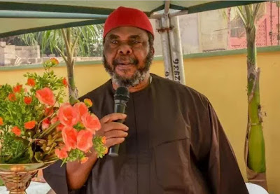 %255BNaijawavez.com%255D%2BEntertainment%2BNews - Yul Edochie pulls out of 2019 Presidential Elections (ENTERTAINMENT)
