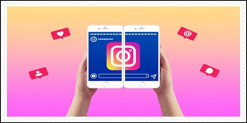 Как продвигать интернет-магазин через Instagram