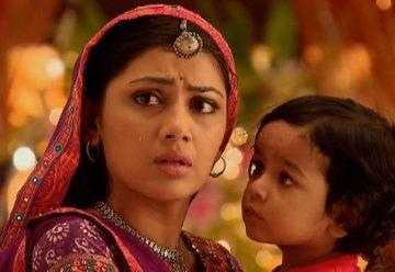 Sinopsis Anandhi ANTV Episode 878 - 882