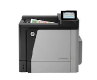 HP Laserjet M651DN Windows 10 Driver Windows 10 Download