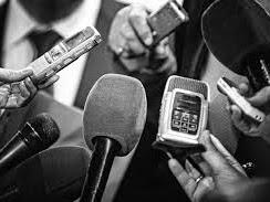 Brasil registra mais de 200 ataques contra jornalistas em 2019
