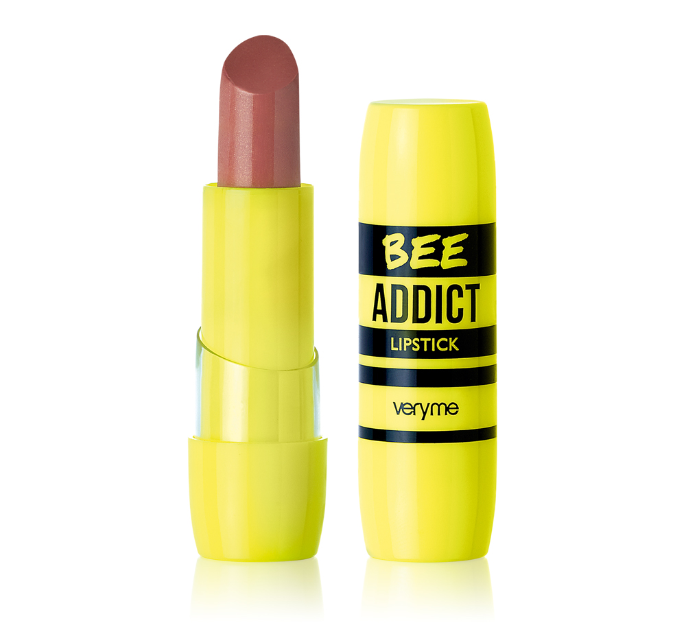 Batom Bee Addict Very Me