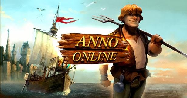 Anno_online