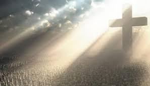 Como será a Salvação pela Graça?