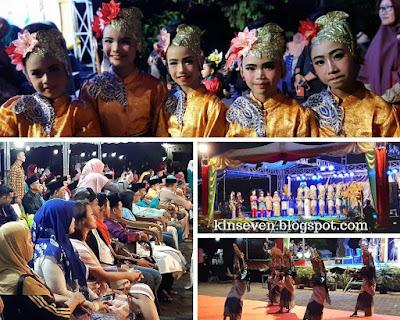 #lingga #kepri #famtrip #kintravelous #wonderfulindonesia #riau #indonesia