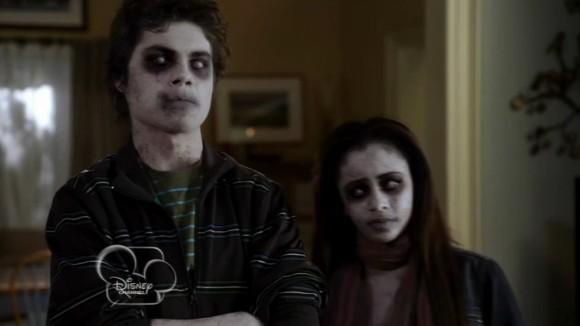 Bones season 3 720p download / Levis commons movie theater