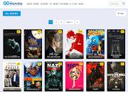Gomovies 2020 - Illegal HD Movies Download Website