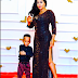 WHOOP WHOOP! Bobrisky has body odour, he is trying to kill me and my kids - Toyin Lawani
