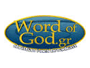 Word of God TV