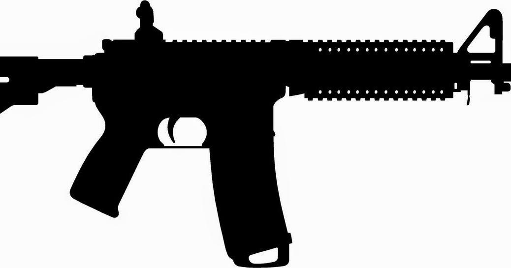 Permanent Press Could The Supreme Court Target Quot Assault