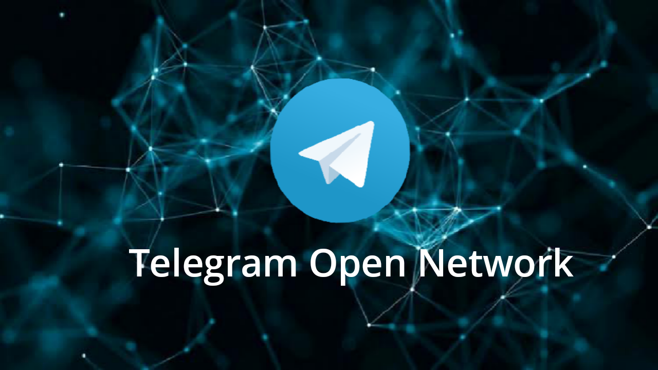 telegram open network, perkembangan telegram, kabar koin, berita cryptocurrency terbaru, berita altcoin terbaru, berita Blockchain terbaru, telegram vs whatsapp,