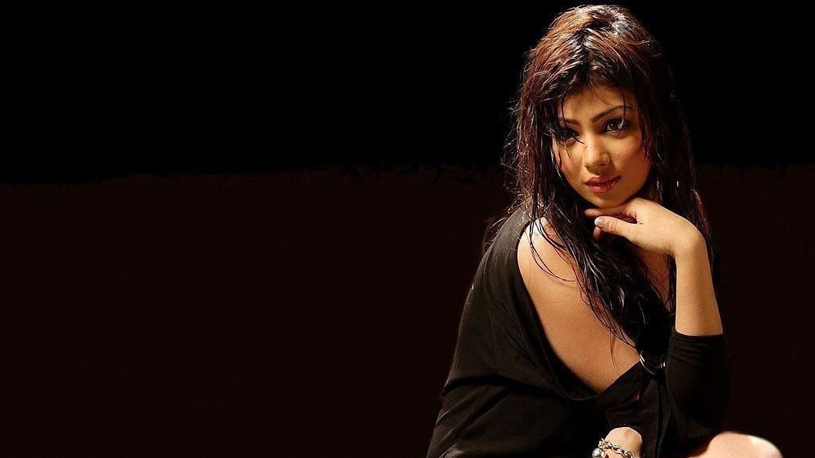 5 Best Ayesha Takia Wallpapers  Hd Wallpapers-3655