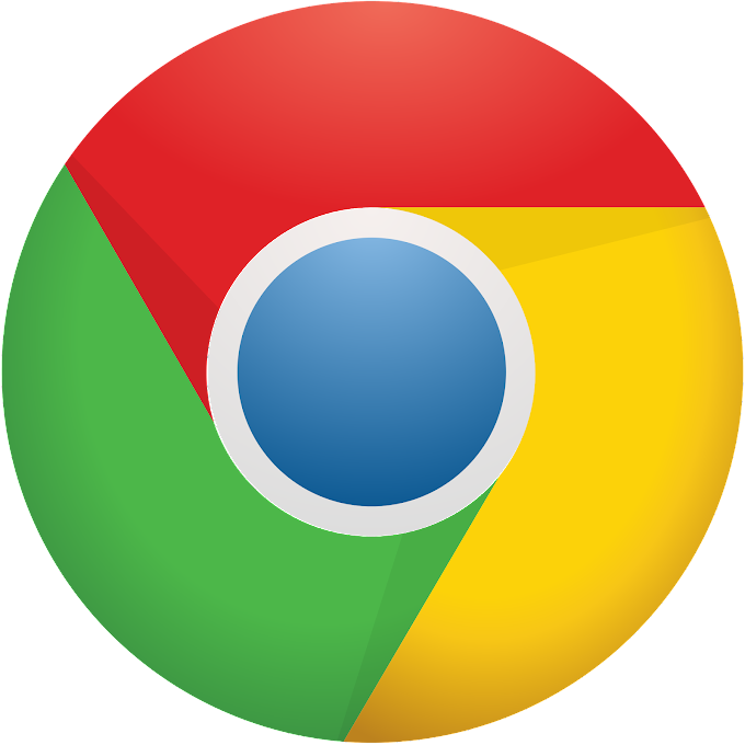 Download Google Chrome Standalone for PC and MAC