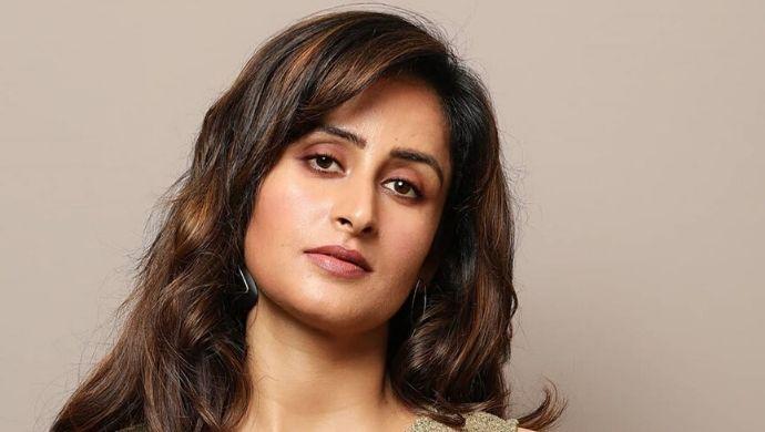 Indian Actress, Indian Model