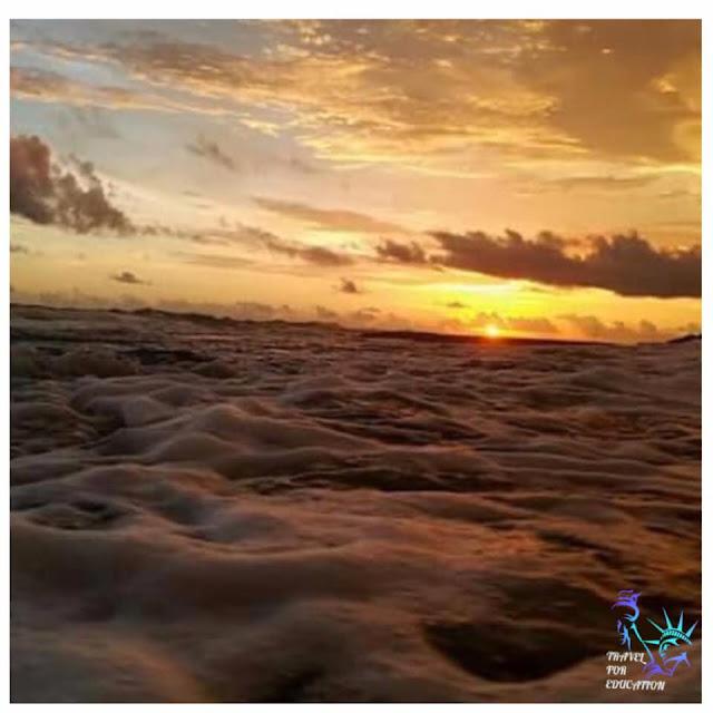 ත්රිකුණාමලයේ - සෝබර් දූපත [වේරිමත් වූ සුද්දන් දැමූ දූපත] (Sober Island) - Your Choice Way