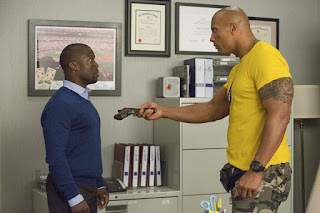 central intelligence-kevin hart-dwayne johnson